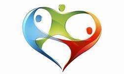 Start Psychosociale Weerbaarheidstrainingen: september – december 2021